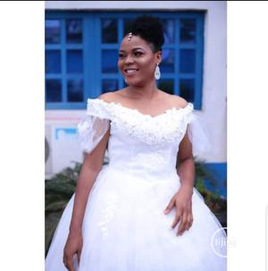 Wedding Dresses for Sale | Wedding Wear & Accessories for sale in Ondo State, Akure