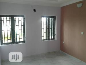 Newly Built 4 Bedroom Duplex, Off Akala Way, Akobo | Houses & Apartments For Rent for sale in Oyo State, Ibadan