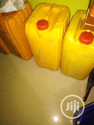 25litres Of Honey | Meals & Drinks for sale in Lagos State, Ajah