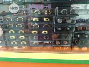 Designers Cufflinks   Clothing Accessories for sale in Oyo State, Ibadan