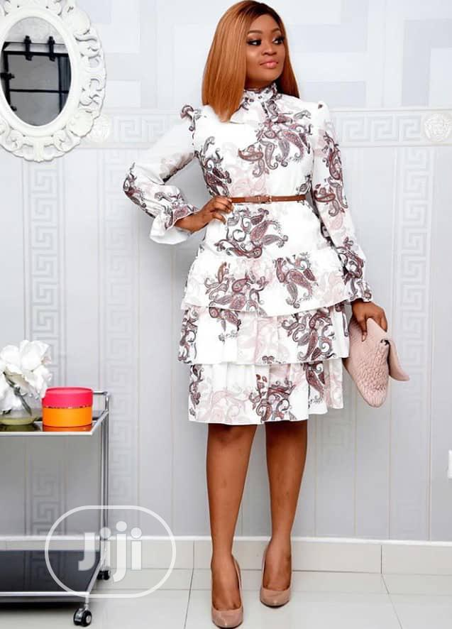 New Quality Ladies Dresses | Clothing for sale in Ajah, Lagos State, Nigeria