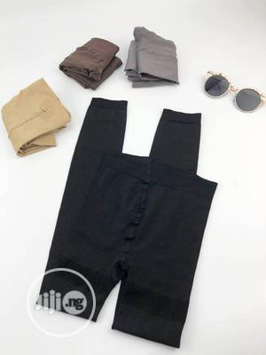 Quality Leggings | Clothing for sale in Plateau State, Jos