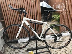Hydrid Road Bike | Sports Equipment for sale in Abuja (FCT) State, Gwarinpa