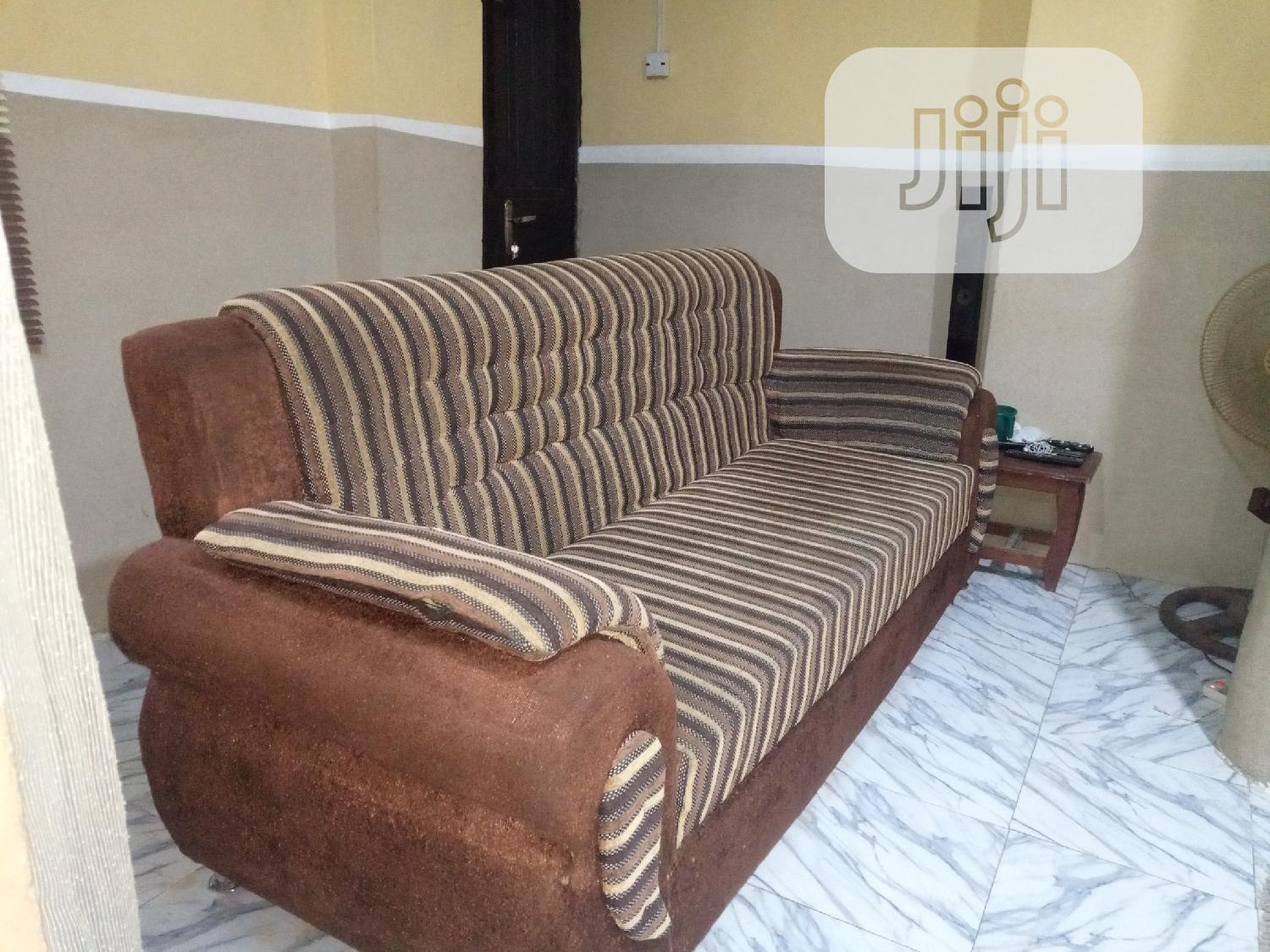 Archive: 2 and 3 Seaters for Sale