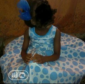 Girl Ball Gown   Children's Clothing for sale in Lagos State, Ojota