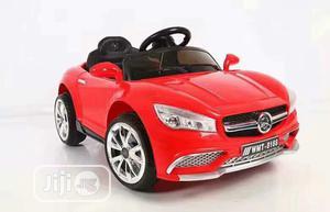 Kids Electric Car   Toys for sale in Lagos State, Ifako-Ijaiye