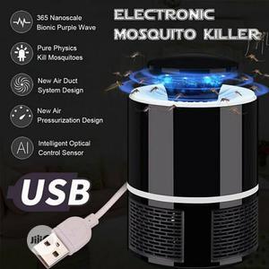 USB Mosquito Killer | Home Accessories for sale in Lagos State, Lagos Island (Eko)