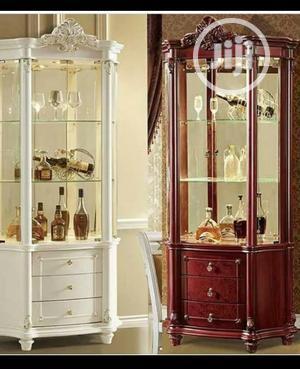 Bar Shelve | Furniture for sale in Lagos State, Ajah