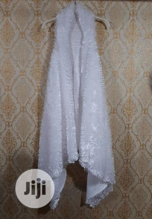 Lovely Long Kimono Jacket | Clothing for sale in Lagos State, Surulere