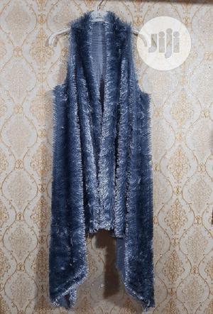 Ladies Flurry Kimono Jacket | Clothing for sale in Lagos State, Surulere