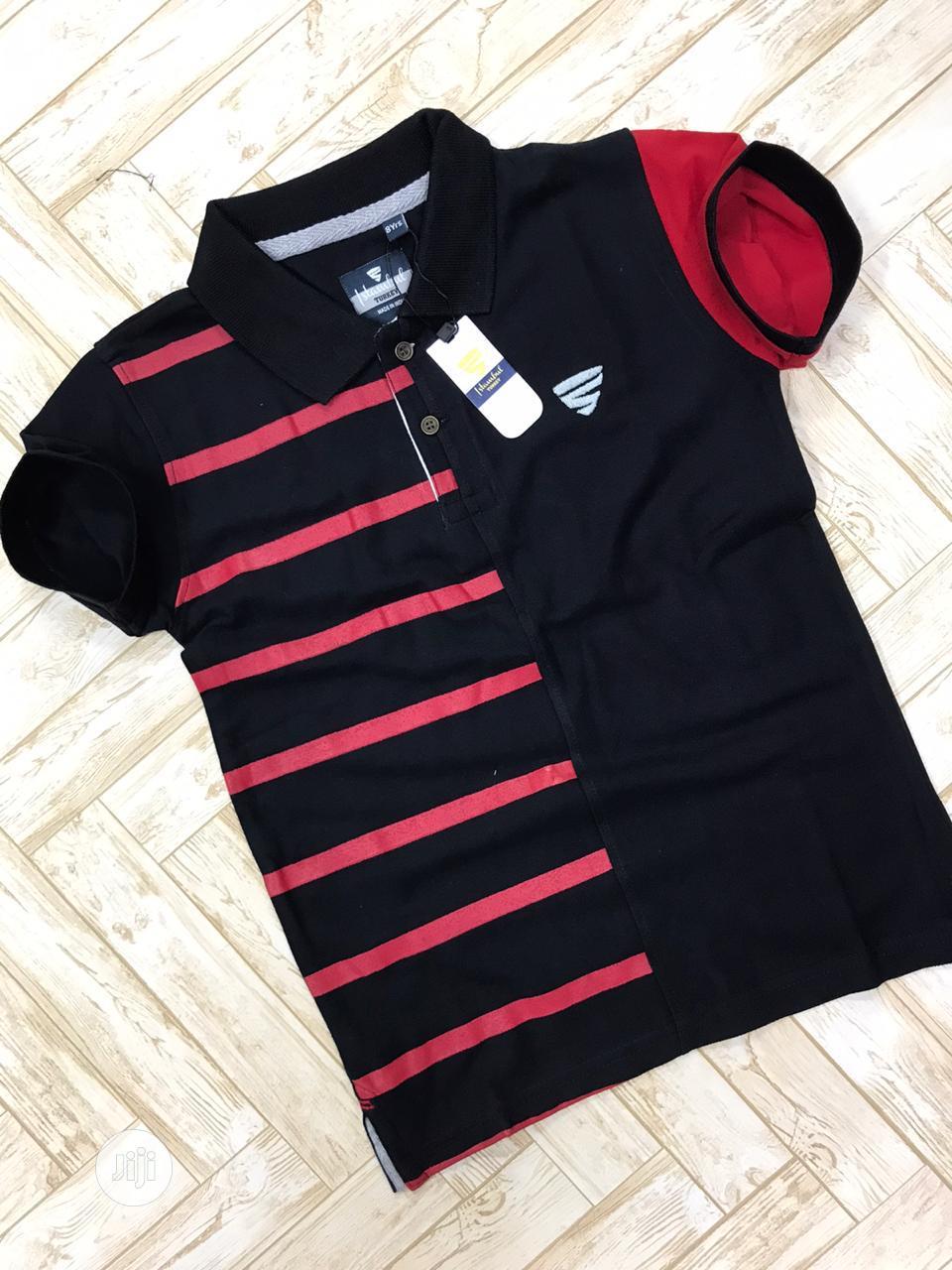 Brand New Children Wears | Children's Clothing for sale in Ikeja, Lagos State, Nigeria