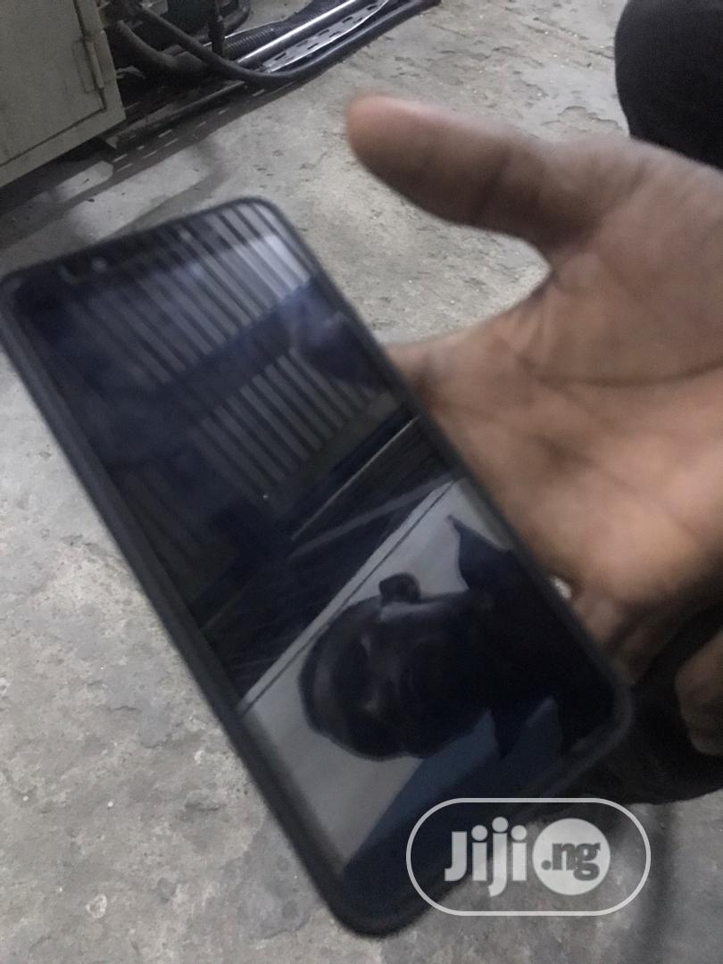 Archive: Tecno Pouvoir 3 Air 16 GB Black