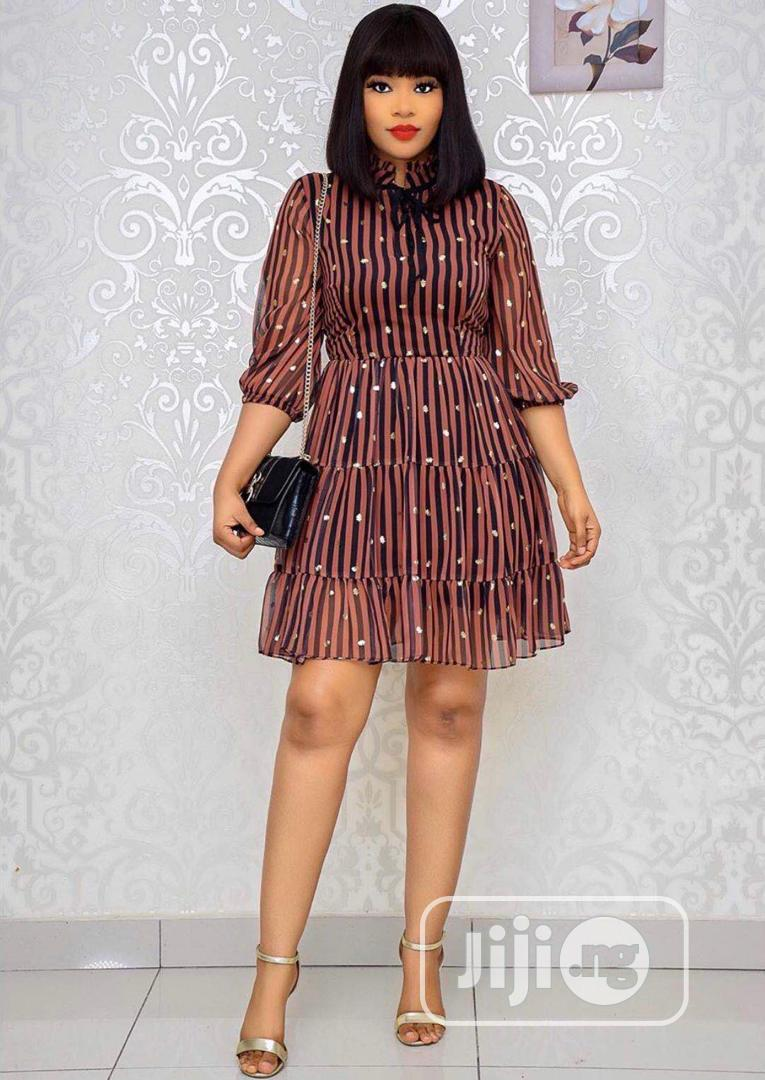 Brand New Turkey Wear | Clothing for sale in Ikeja, Lagos State, Nigeria