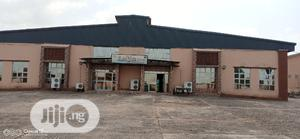 Lafia Halls And Apartment | Event centres, Venues and Workstations for sale in Oyo State, Ibadan