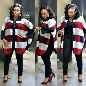 Trending Women Turkey Trouser Jacket   Clothing for sale in Lagos State, Lagos Island (Eko)