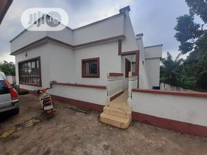 Topet Filling Station For Sell | Commercial Property For Sale for sale in Anambra State, Idemili