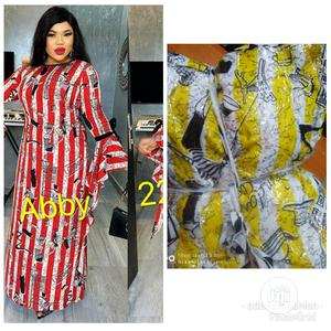 Quality Female Long Gown | Clothing for sale in Lagos State, Lagos Island (Eko)