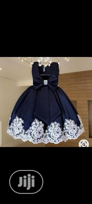 Kids Ball Gown   Children's Clothing for sale in Lagos State, Ikeja