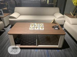 Center Table Imported   Furniture for sale in Lagos State, Lekki