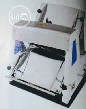 Brand New Bread Slicer Machine   Restaurant & Catering Equipment for sale in Lagos State, Lagos Island (Eko)