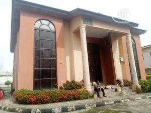 Warehouse/Store/Mall   Commercial Property For Sale for sale in Abuja (FCT) State, Garki 2