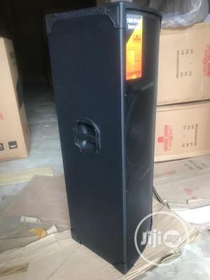 Double Speaker | Audio & Music Equipment for sale in Lagos State, Ojo