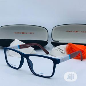Authentic Tommy Hilfiger | Clothing Accessories for sale in Lagos State, Lagos Island (Eko)