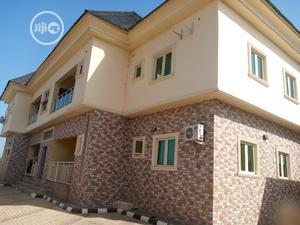 Four Bedroom Duplex for Sale | Houses & Apartments For Sale for sale in Abuja (FCT) State, Kubwa
