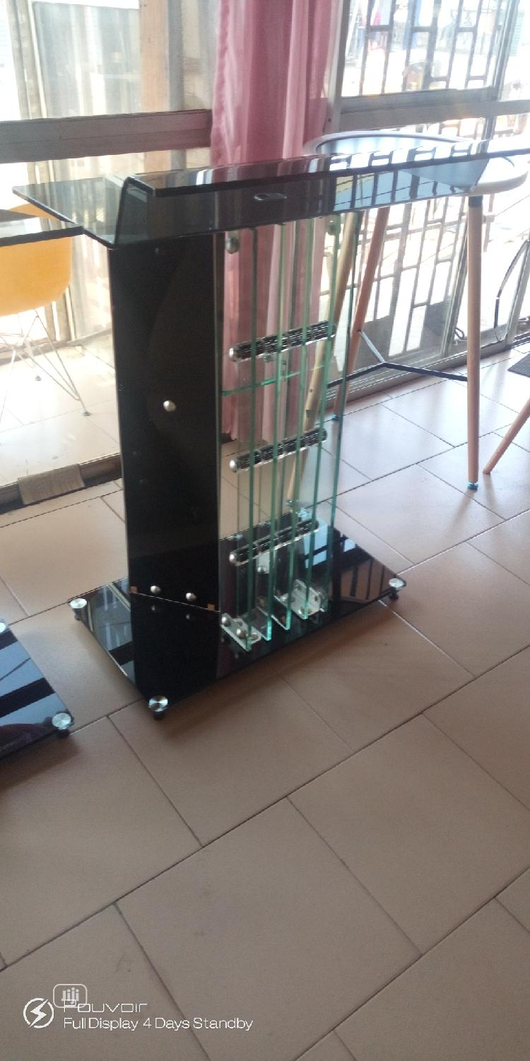 Archive: Good Quality Imported Bar Stool