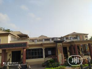 Functional Hotel Of 72 Rooms | Commercial Property For Sale for sale in Ikeja, Mobolaji Bank Anthony Way