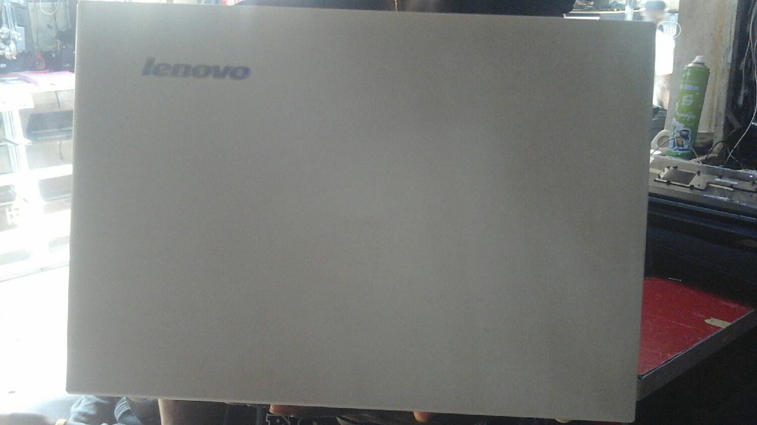 Laptop Lenovo ThinkPad T430s 8GB Intel Core i5 HDD 1T | Laptops & Computers for sale in Wuse, Abuja (FCT) State, Nigeria
