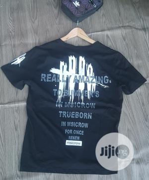 Polo T-Shirts   Clothing for sale in Lagos State, Lagos Island (Eko)