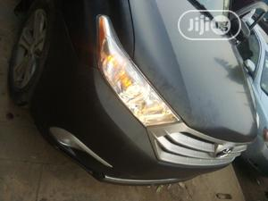 Toyota Highlander 2008 Upgrade To 202 | Automotive Services for sale in Lagos State, Mushin