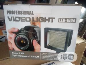 Professional Video Light   Accessories & Supplies for Electronics for sale in Lagos State, Ojo