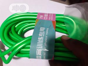 Long Skipping Rope   Sports Equipment for sale in Lagos State, Surulere