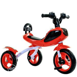 Children Bike | Toys for sale in Lagos State, Ajah