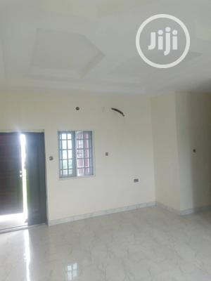 Newly Built 2 Bedroom Flat At Victory Estate, Ago For Rent | Houses & Apartments For Rent for sale in Isolo, Ago Palace