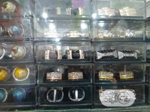Designers Quality Cufflinks   Clothing Accessories for sale in Oyo State, Ibadan