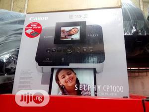 Digital Photo Printer | Printers & Scanners for sale in Lagos State, Ojo