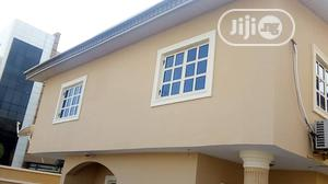 Commercial Office Apartment To Let | Commercial Property For Rent for sale in Lekki, Ikate-Elegushi