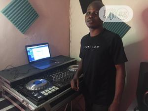 DJ Dapco Service | DJ & Entertainment Services for sale in Ogun State, Abeokuta South