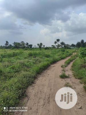 Plots Of Land For Sale | Land & Plots For Sale for sale in Ogun State, Ilaro