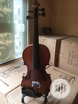 VINTAGE Professional Vaoline | Musical Instruments & Gear for sale in Lagos State, Magodo