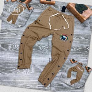 Original Ashluxe Joggers   Clothing for sale in Lagos State, Lagos Island (Eko)