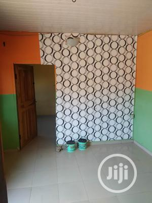 Decent Mini Flat At Igando | Houses & Apartments For Rent for sale in Lagos State, Ikotun/Igando