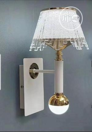 Luxury Wall Bracket | Home Accessories for sale in Lagos State, Maryland