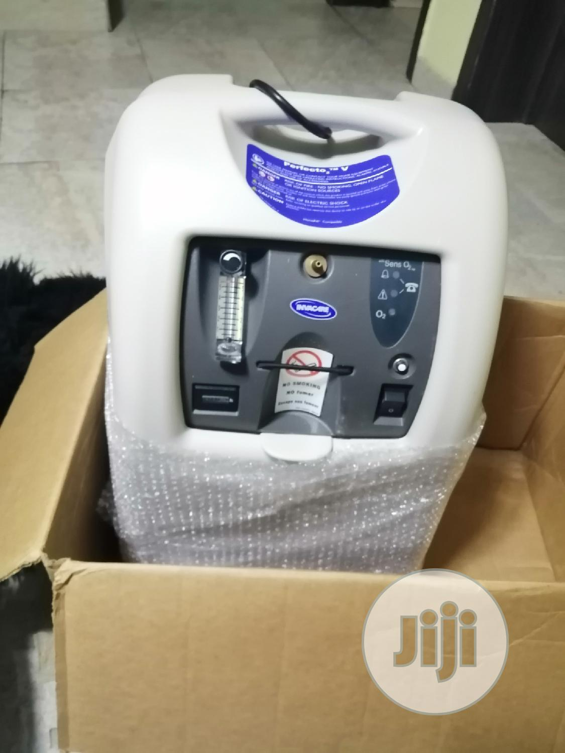 Oxygen Concentrator (6 Units) | Medical Equipment for sale in Lekki, Lagos State, Nigeria