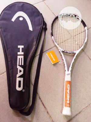 Head Speed Pro Tennis Racket   Sports Equipment for sale in Abuja (FCT) State, Wuse 2