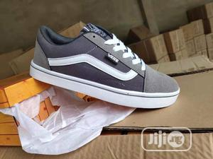 Vans Canvas   Shoes for sale in Lagos State, Ikeja