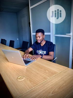 Graphic Designer Needed Full-time   Computing & IT Jobs for sale in Lagos State, Ikeja